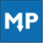 MarkdownPad中文版下载
