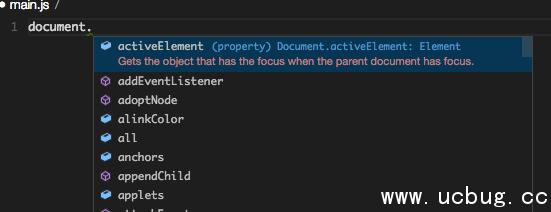 Visual Studio Code下载